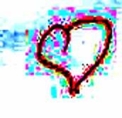 Corazón urbano