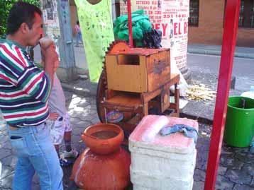 juego de caña (Colombia)