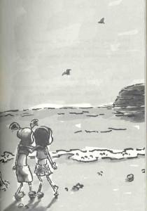 noticias-de-la-playa1