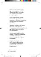 cancionero120