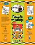 O_etiqueta puzzle Natacha_c