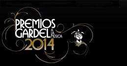 GARDEL2014