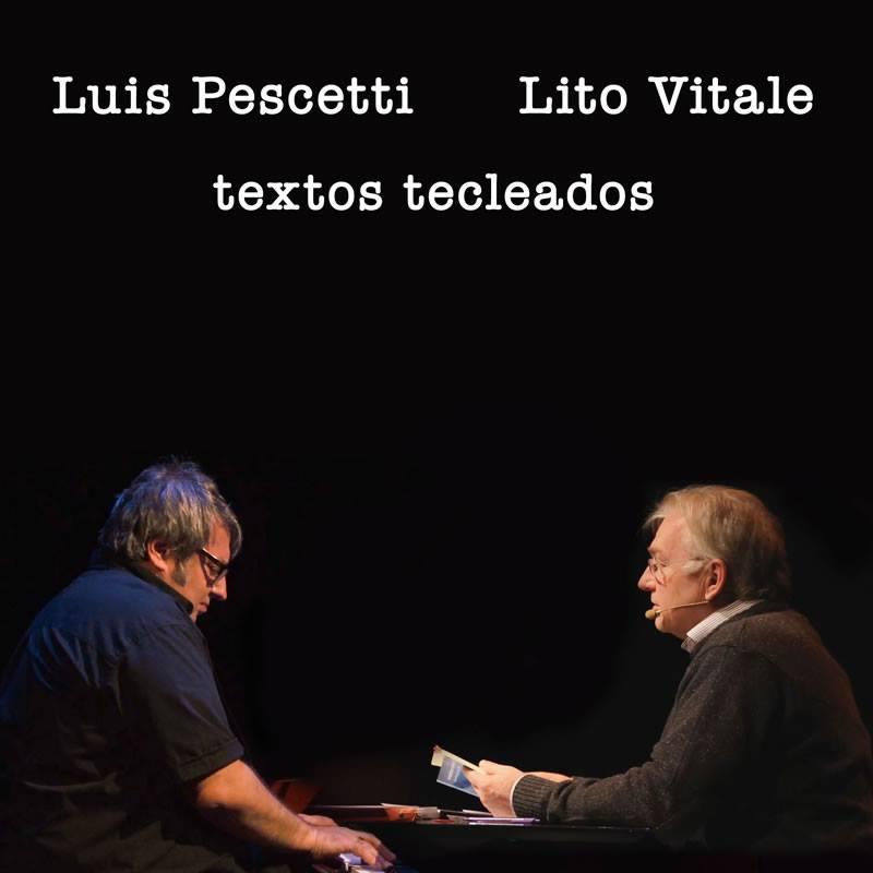 textos_tecleados